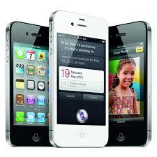 iPhone4S画像2
