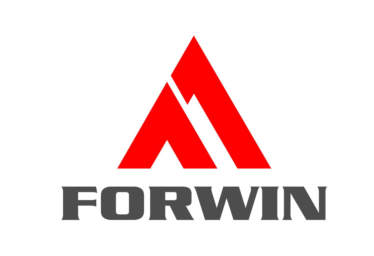forwin-logo-01